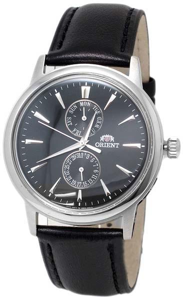 Мужские часы Orient FUW00005B0