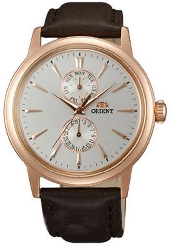 Мужские часы Orient FUW00002W0