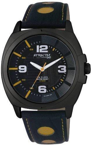 Мужские часы Q&Q DA12J505Y