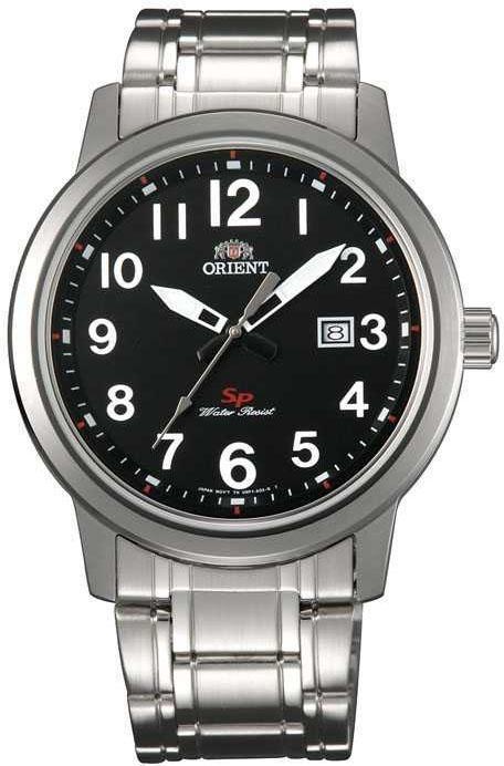 Мужские часы Orient FUNF1003B0