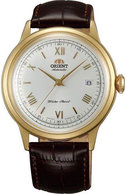 Мужские часы Orient FER24009W0