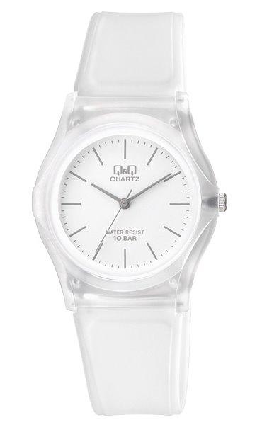 Унисекс часы Q&Q VQ04J009Y