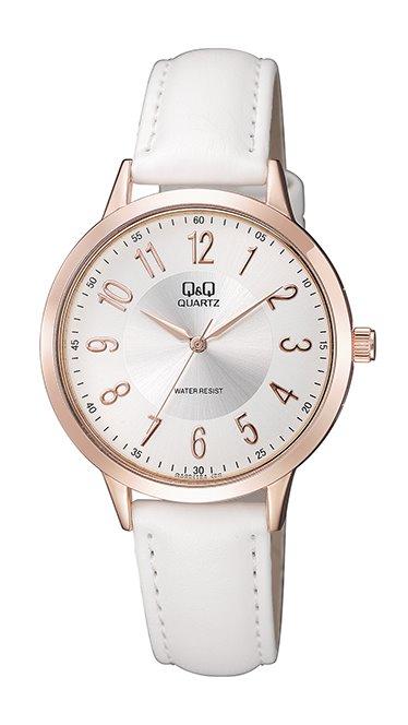 Женские часы Q&Q QA09J104Y