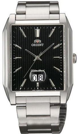 Мужские часы Orient FWCAA004B0