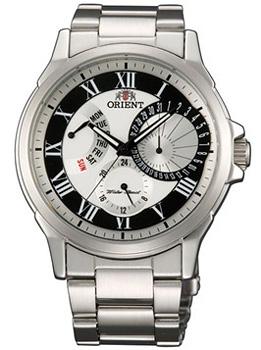 Мужские часы Orient FUU08002S0