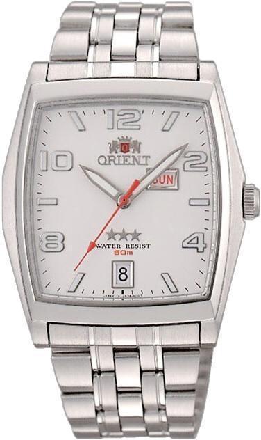 Мужские часы Orient FEMBB002WD