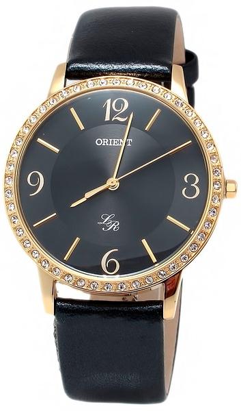 Женские часы Orient FQC0H003B0