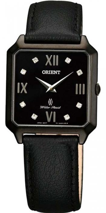 Мужские часы Orient FUAAN002B0
