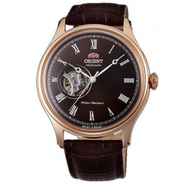 Мужские часы Orient FAG00001T0