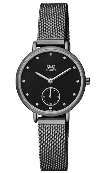 Женские часы Q&Q QA97J402Y