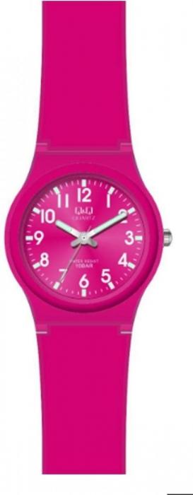 Детские часы Q&Q VP46J043Y