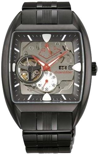 Мужские часы Orient WZ0221FH