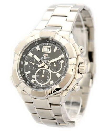 Мужские часы Orient FTV00003B0