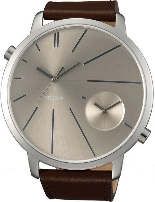 Мужские часы Orient FQC0P004K0