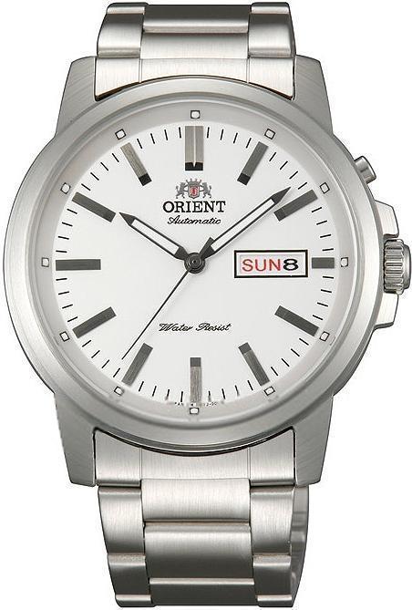 Мужские часы Orient FEM7J005W9