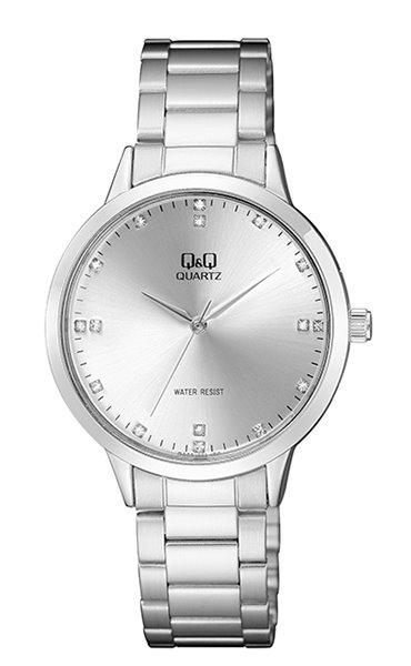 Женские часы Q&Q QA09J201Y
