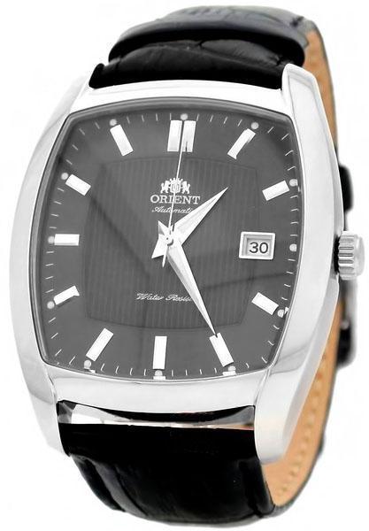 Мужские часы Orient FERAS005B0