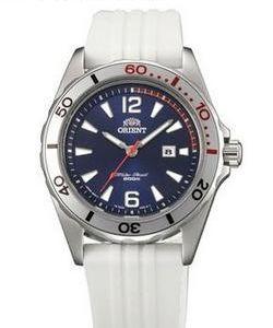 Женские часы Orient FSZ3V004D0