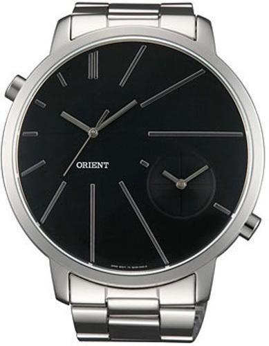 Мужские часы Orient FQC0P002B0