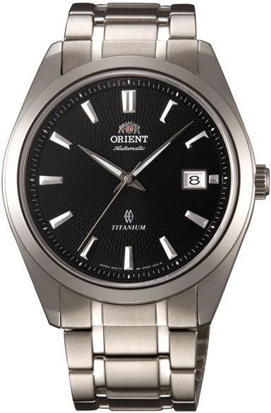 Купить мужские часы донецке мужские часы купить в кемерово