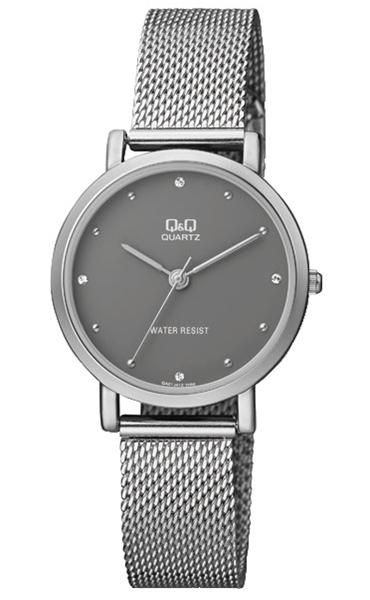 Женские часы Q&Q QA21J232Y