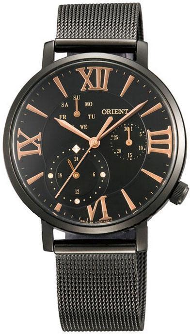 Женские часы Orient FUT0E001B0