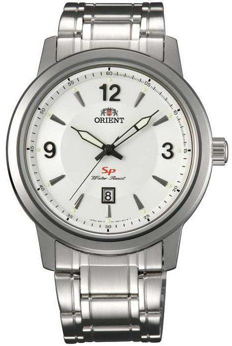 Мужские часы Orient FUNF1006W0