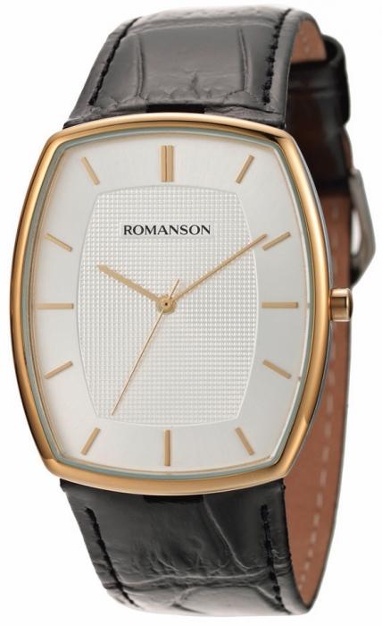 Romanson TL9258CMR2T WH
