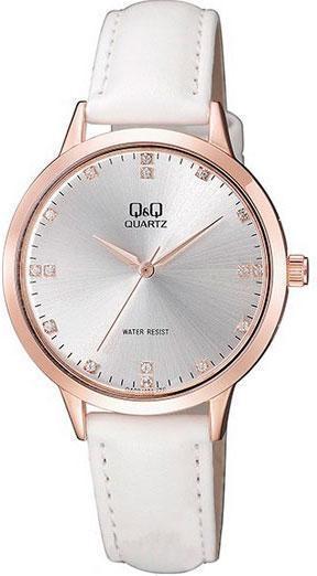deff574bc7dc Женские часы Q&Q QA09J101Y