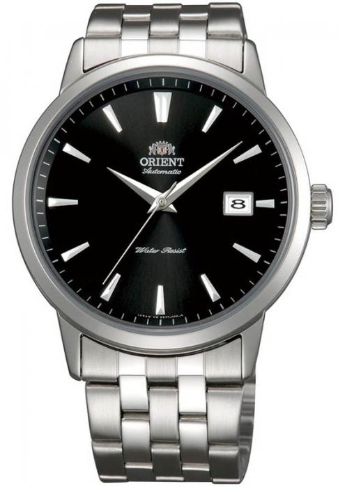 Мужские часы Orient FER27009B0