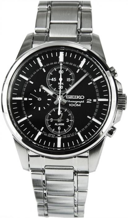 Мужские часы Seiko SNAF03P1
