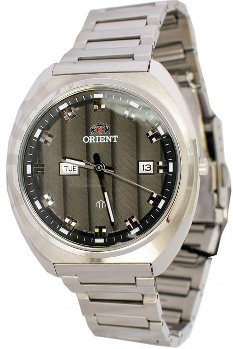 Мужские часы Orient FUG1U003A9