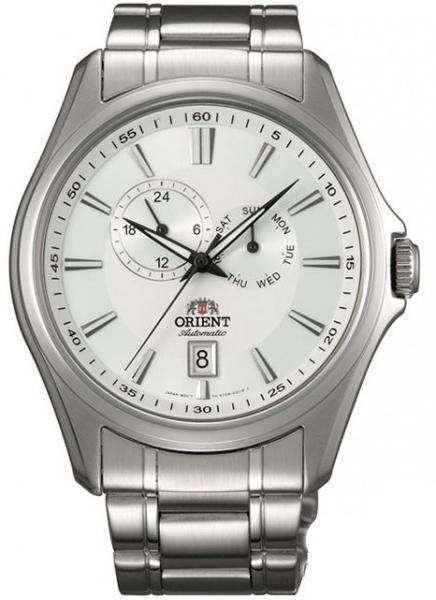 Мужские часы Orient FET0R006W0