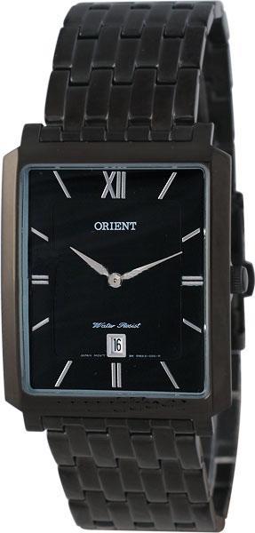 Мужские часы Orient FGWAA001B0