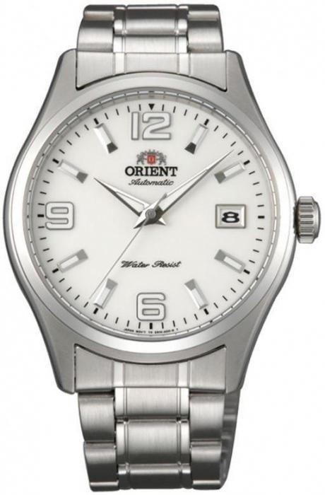 Мужские часы Orient FER1X001W0