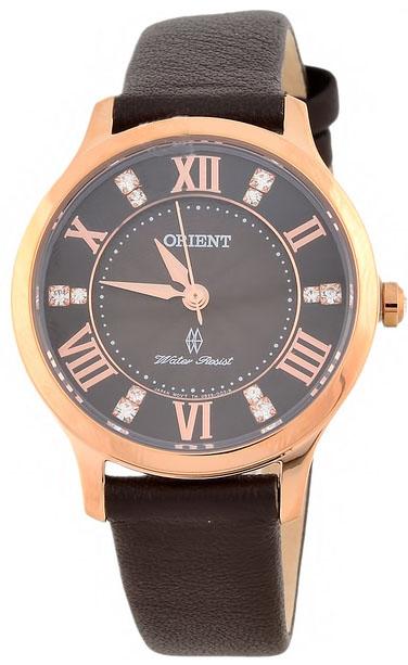 Женские часы Orient FUB9B001T0