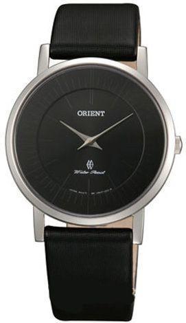 Женские часы Orient FUA07005B0
