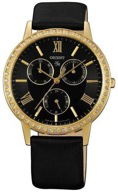 Мужские часы Orient FUT0H003B0