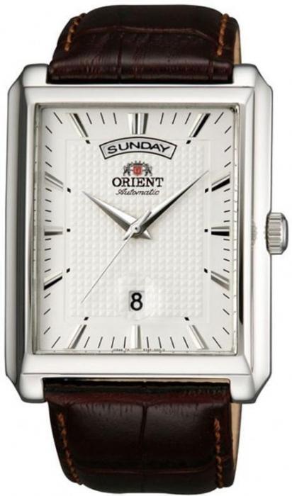 Мужские часы Orient FEVAF005WH