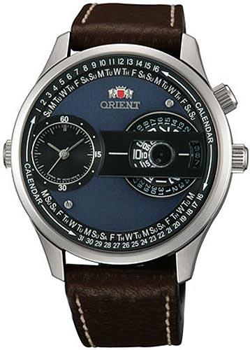 Мужские часы Orient FXC00003B0