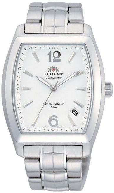Мужские часы Orient FERAE002W0