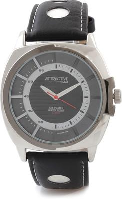 Мужские часы Q&Q DA12J502Y