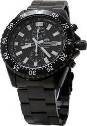 Мужские часы Orient FTT11001B0