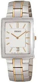 Мужские часы Sieko SLK113P