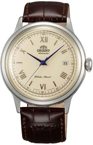 Мужские часы Orient FER2400CN0