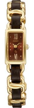 Женские часы Orient LRBDA001T0