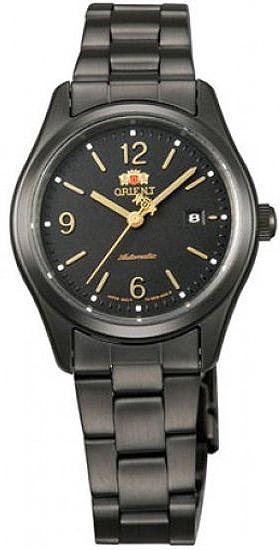 Женские часы Orient FNR1R001B0