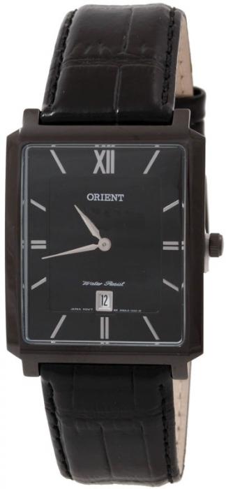 Мужские часы Orient FGWAA002B0