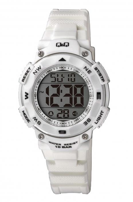 Унисекс часы Q&Q M149-005