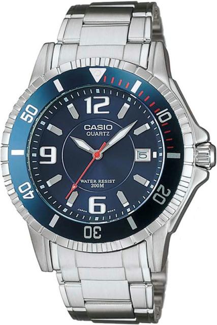 Купить часы casio киев купить часы хублот отзывы